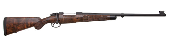 Kilimanjaro Doctari Hunter Rifle No. 3 – in 458 Lott