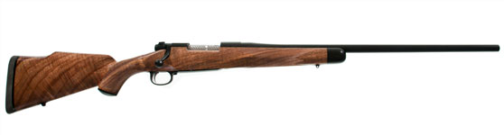 custom rifle turner serengeti african 22-250