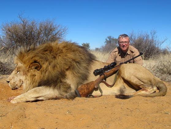 lion-hunting.jpg