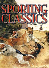Sporting Classics May-June 2014
