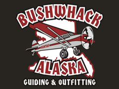 bushwhack alaska guiding and outfitting